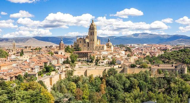 Hiszpania grafika5