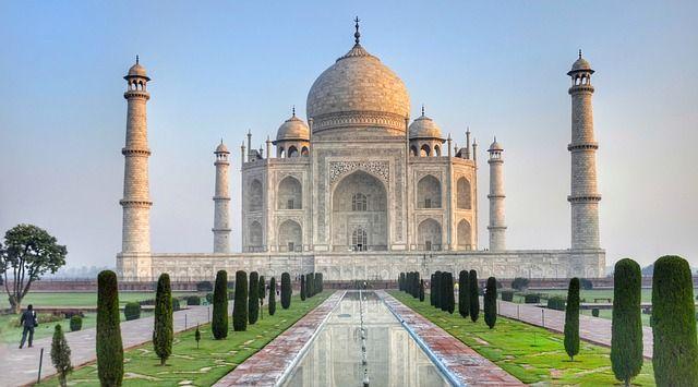 Indie grafika1