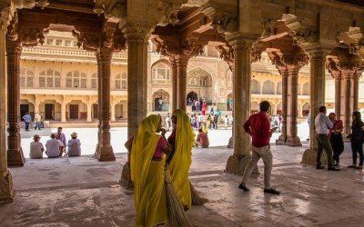 Indie ciekawostki – część 6
