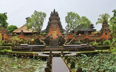 Indonezja ciekawostki – część 2