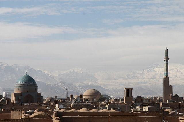 Iran grafika2