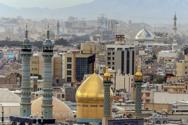 Iran grafika4