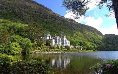 Irlandia ciekawostki – część 2