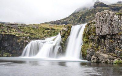 Islandia ciekawostki – część 4
