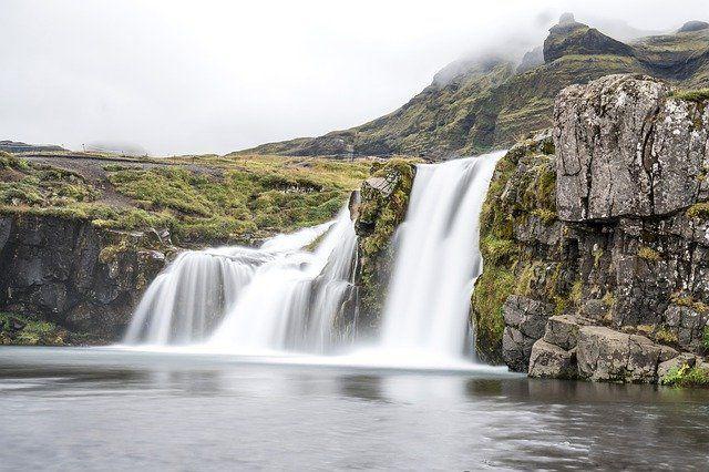 Islandia grafika4
