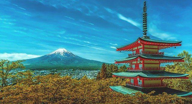 Japonia grafika3