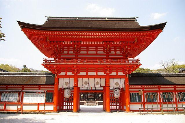 Japonia grafika5