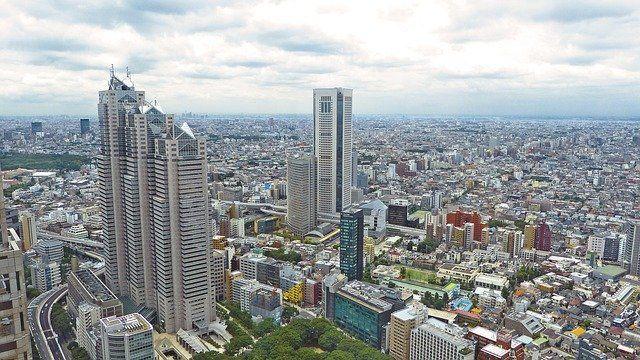 Japonia grafika6