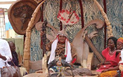 Kamerun ciekawostki – część 2