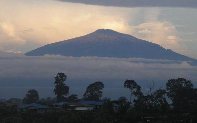 Kamerun ciekawostki – część 3