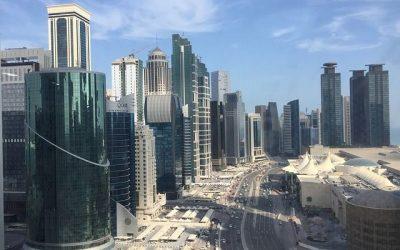 Katar ciekawostki – część 2