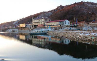 Korea Północna ciekawostki – część 3