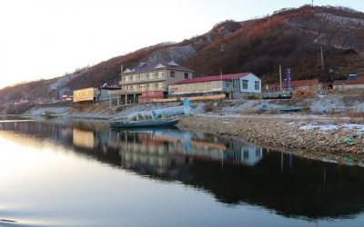 Korea Północna ciekawostki3