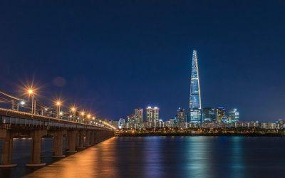 Korea Południowa ciekawostki – część 4