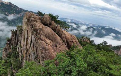 Korea Południowa ciekawostki – część 5