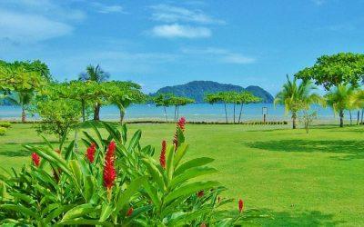 Kostaryka ciekawostki – część 2