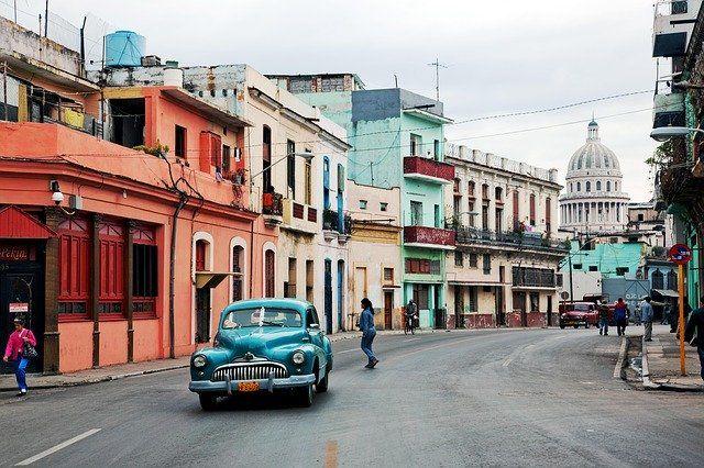 Kuba grafika1