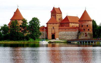 Litwa ciekawostki – część 3
