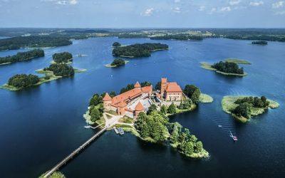 Litwa ciekawostki – część 4