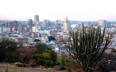 Zimbabwe ciekawostki2