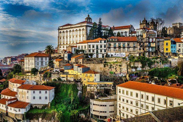 Portugalia grafika1