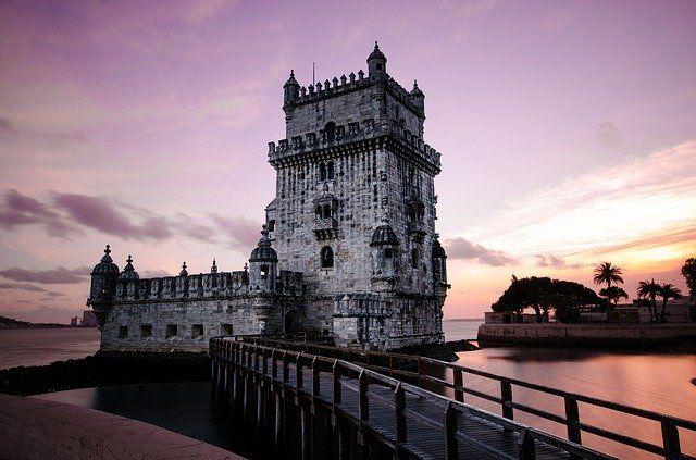 Portugalia grafika2