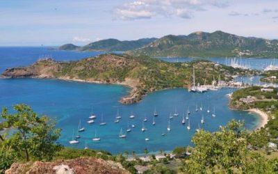 Antigua i Barbuda ciekawostki – część 2