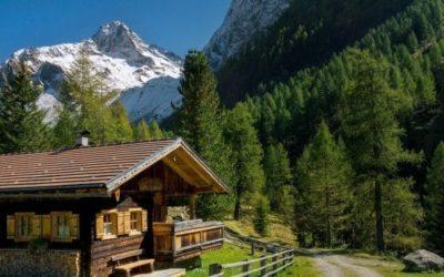 Austria ciekawostki – część 4