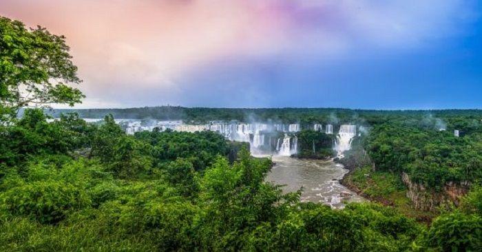 brazylia3