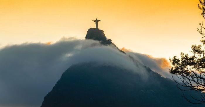brazylia4