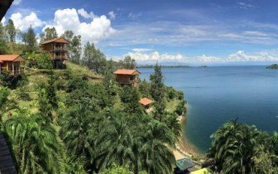 Burundi ciekawostki – część 2