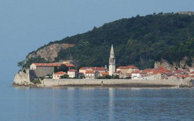 Czarnogóra ciekawostki2