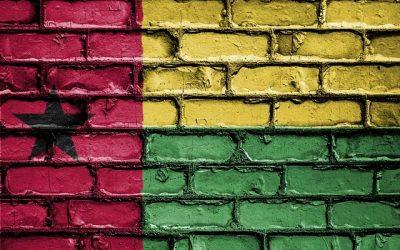 Gwinea Bissau ciekawostki – część 2