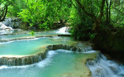 Laos ciekawostki – część 2