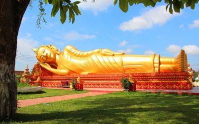 Laos ciekawostki3