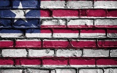 Liberia ciekawostki – część 2