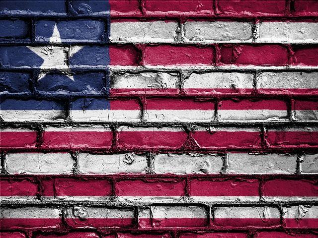 Liberia grafika1