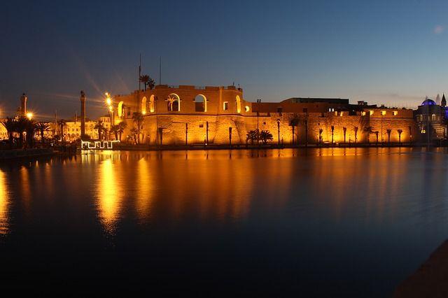 Libia grafika2