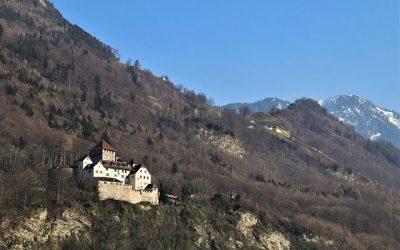 Liechtenstein ciekawostki – część 2