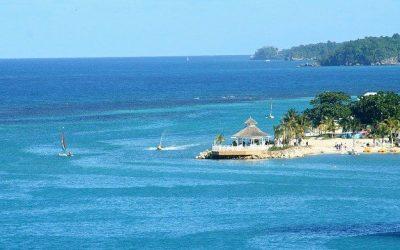 Jamajka ciekawostki – część 2