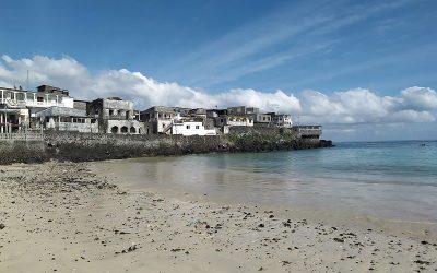 Stolica Komorów