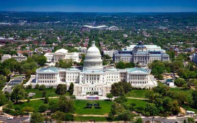 Quiz o stolicach Ameryki Północnej
