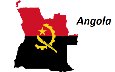 Angola porady
