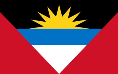 Antigua i Barbuda porady
