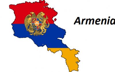 Armenia porady
