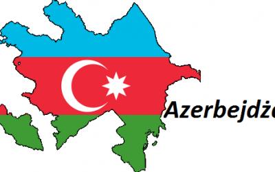 Azerbejdżan porady