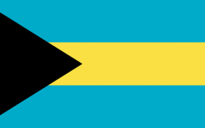 Bahamy porady