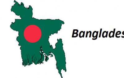 Bangladesz porady