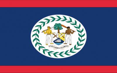 Belize porady