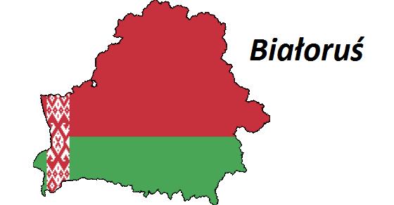 Białoruś zdjecie